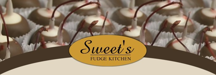 Sweets Fudge Kitchen